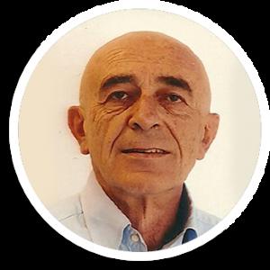 Dr.SPinarsi